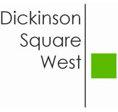 Dickinson Square West