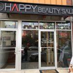 happy-beauty-salon
