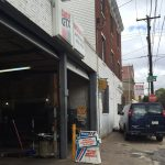 hengs-auto-repair