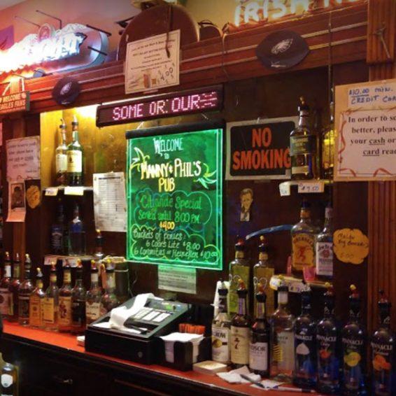 manny-phils-pub