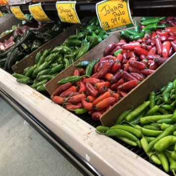 paisa-supermarket