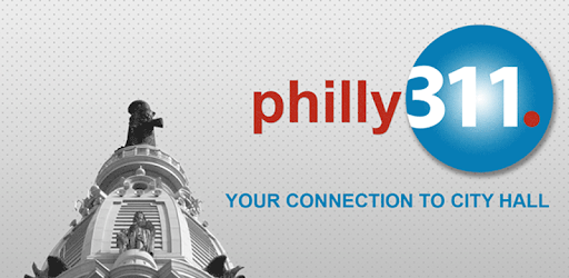 philly-311