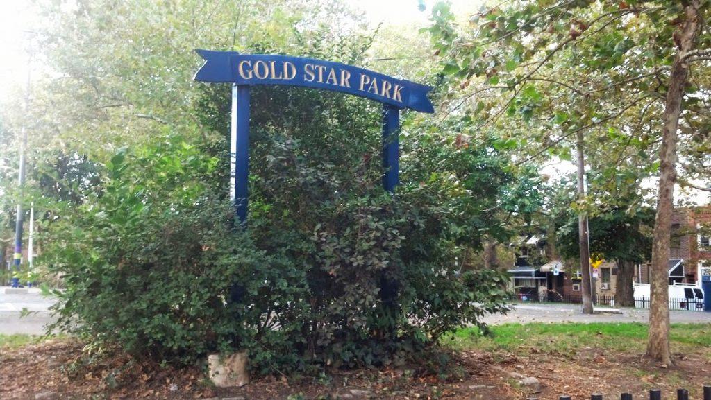 gold-star-park